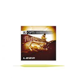 1338_loop_line_opti_stillwater1