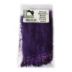 hareline_marabou_purple