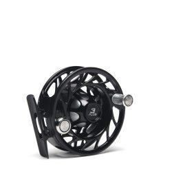 hatch_3plus_black1