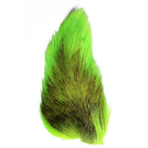 bucktail_flgreen