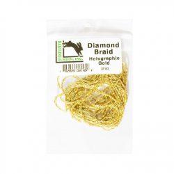 diamondbraid_hologold