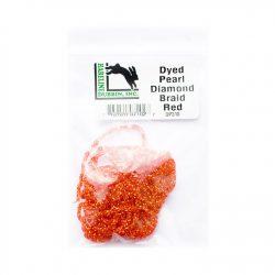 diamondbraid_red