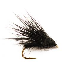 dyckers_deerhairsedge_black