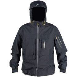 04_lainio_jacket_carbon