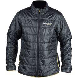 04_leipik_jacket_carbon