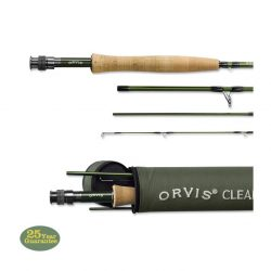 orvis_clearwater