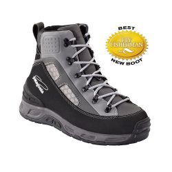 patagonia_foottractor_boot