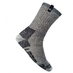 LOOP-WOOL-THICK-SOCKS_02