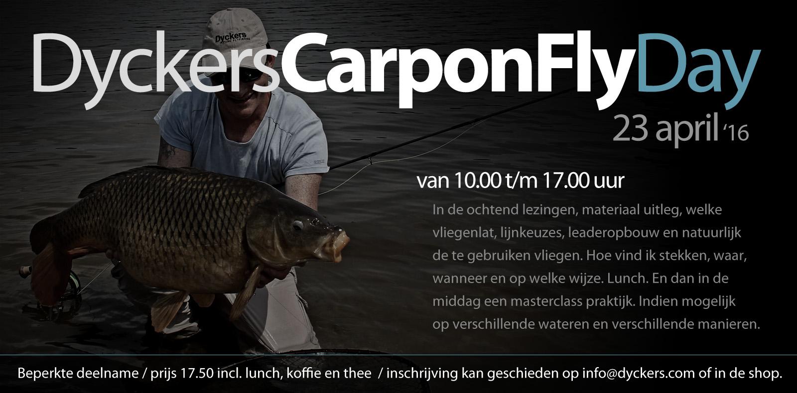 carponflyday