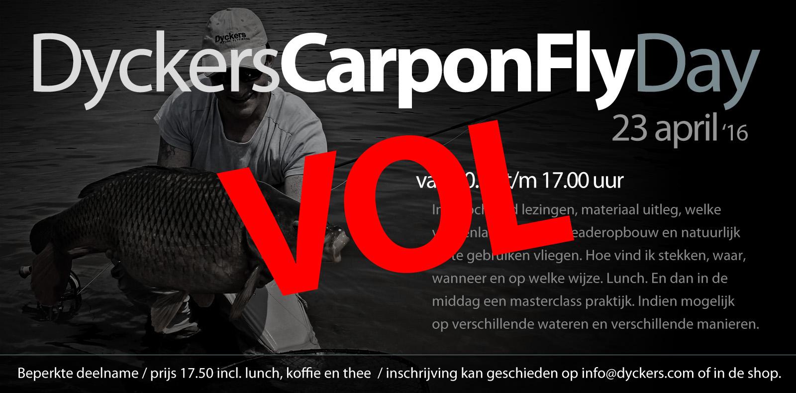 carponflyday_vol