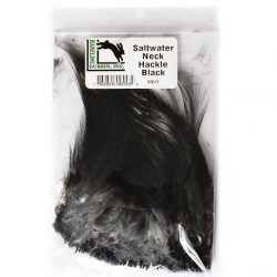 saltwaterneckhackle_black