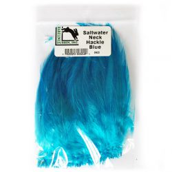 saltwaterneckhackle_blue