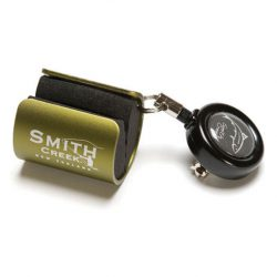 smith_rodclip