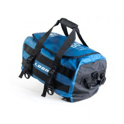 duffel_bag_50_main_slider_1