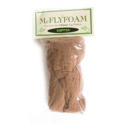 mcflyfoam_copper