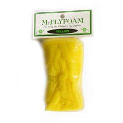 mcflyfoam_yellow