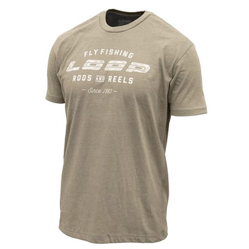 Loop-Olive-T-shirt-1_500-1