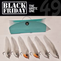 blackfriday_thewhiteone