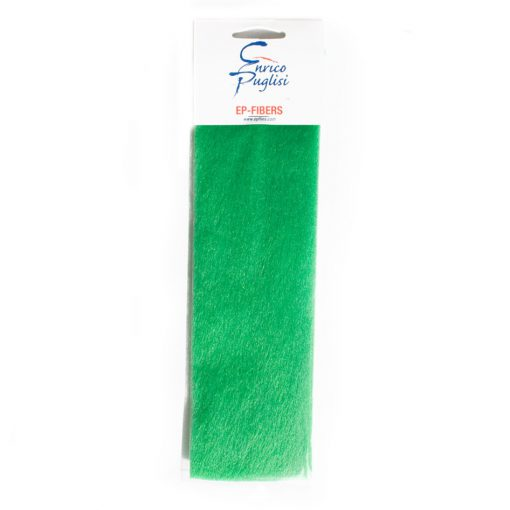 epfibers_emeraldgreen
