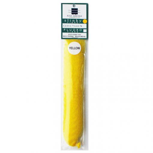 h20_slinkyfibre_yellow