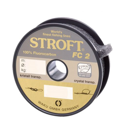 stroft_fc2