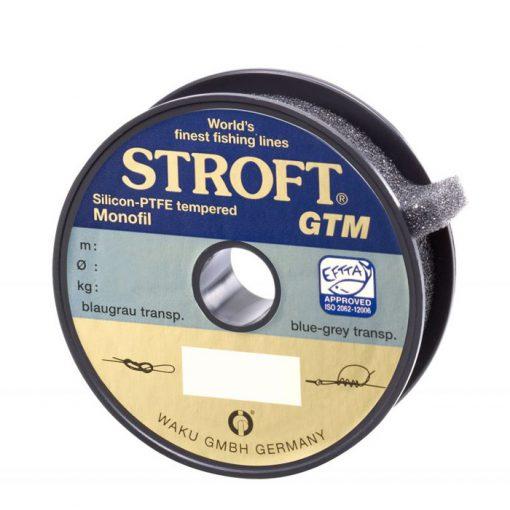 stroft_gtm