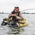 scottybellyboatfishfindermount1