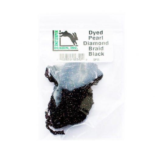 diamondbraid_black