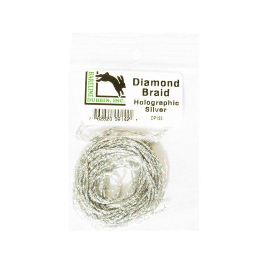 diamondbraid_holosilver