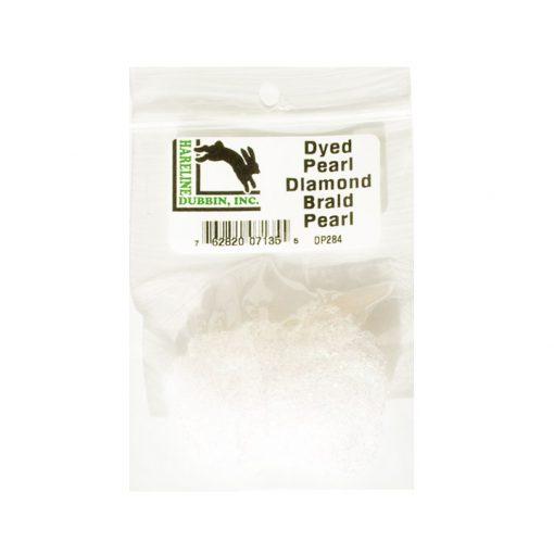 diamondbraid_pearl