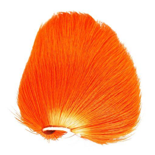 deerbellyhair_orange