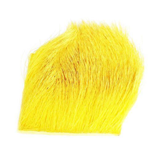 deerhair_yellow