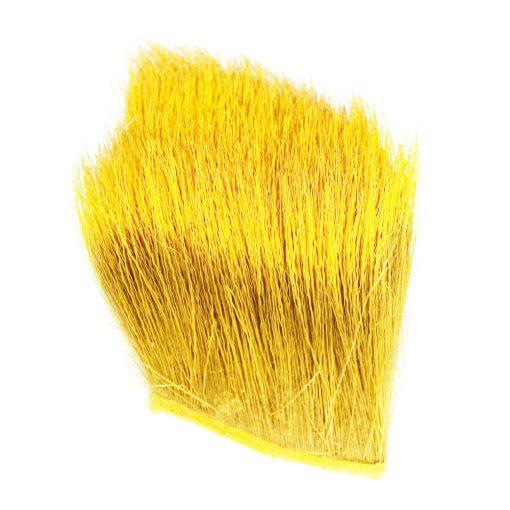 elkhair_yellow