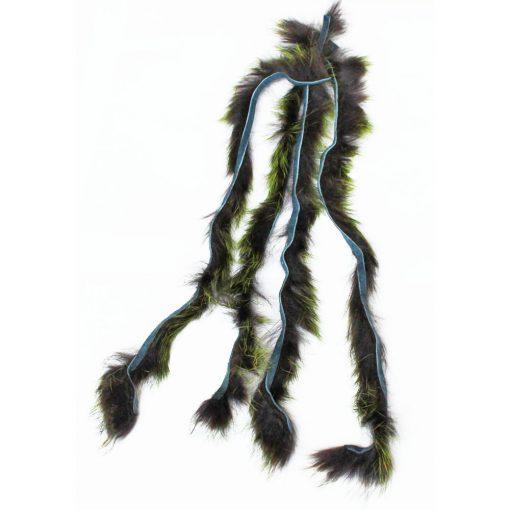 rabbitstrips_frostip_blackolive