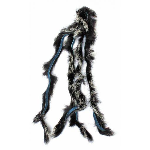 rabbitstrips_frostip_blackwhite