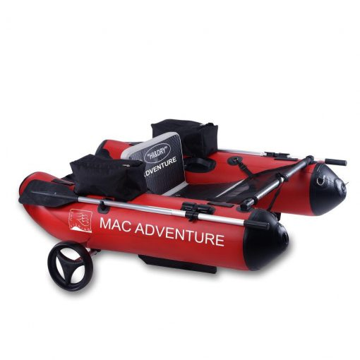 mac-fishing-_hi-_-dry-adventure-belly-boot_116_4