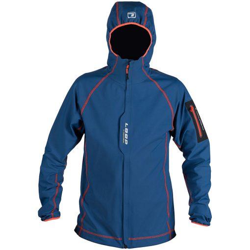 04_akka_jacket_blue