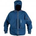 04_lainio_jacket_blue