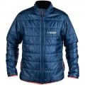 04_leipik_jacket_blue