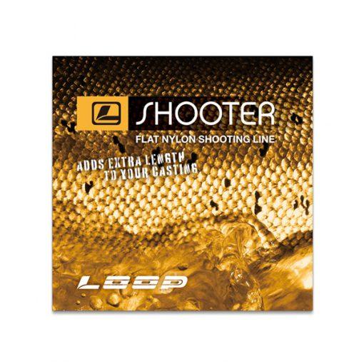 loopshooter
