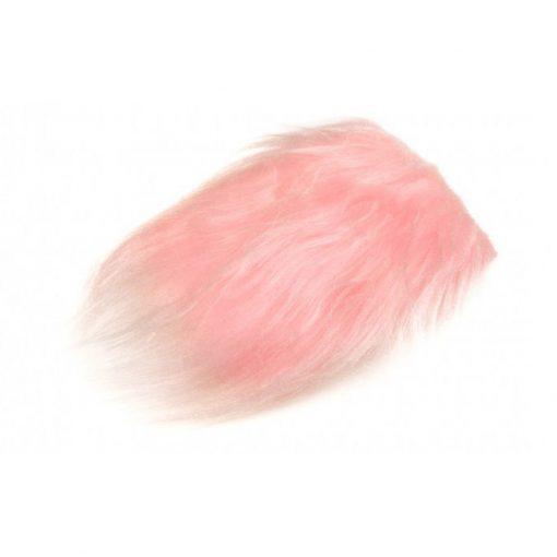 h20_polarfibre_pink