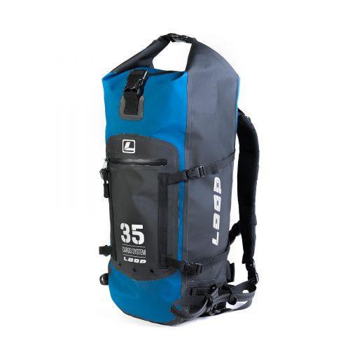 dry_backpack_35_main_slider_1