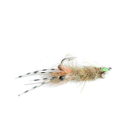 ep_mantisshrimp_rootbeer