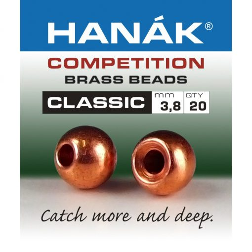 hanak-brass-beads-classic-cooper