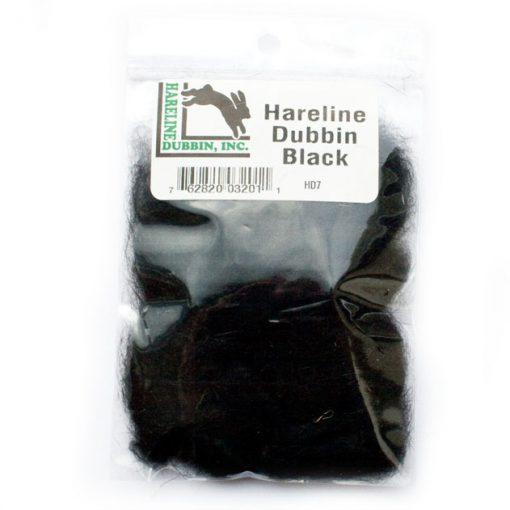 harelinedubbin_black