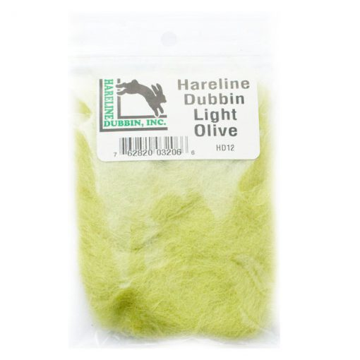 harelinedubbin_lightolive