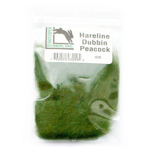 harelinedubbin_peracock