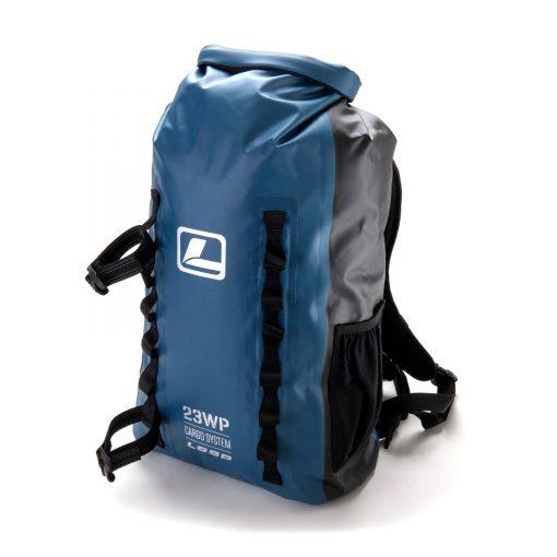 tpu_dry_backpack_23_main_slider_1