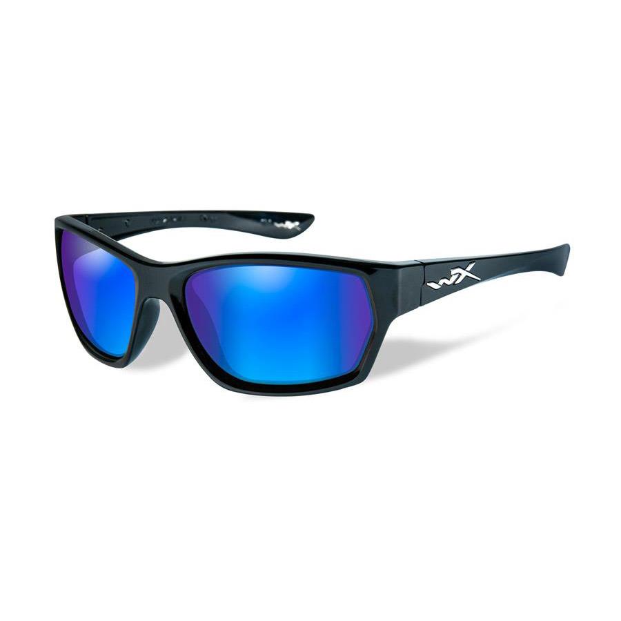 eadc23ad8a3 Wileyx Moxy Green. wileyx moxy crimson. wileyx moxy blue.  wileyx moxy brown. wileyx case. Home   Shop   Shop Gear   Sunglasses