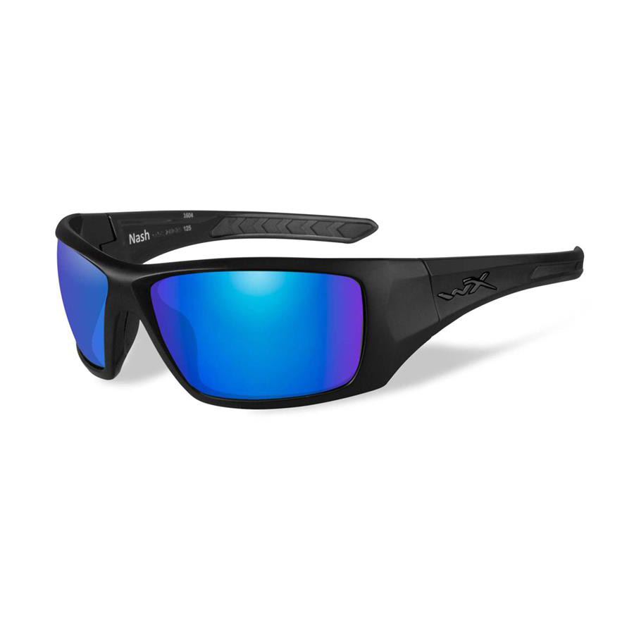 a0358b8a5add Related Products. Quick View. Sunglasses. Wiley X Nash